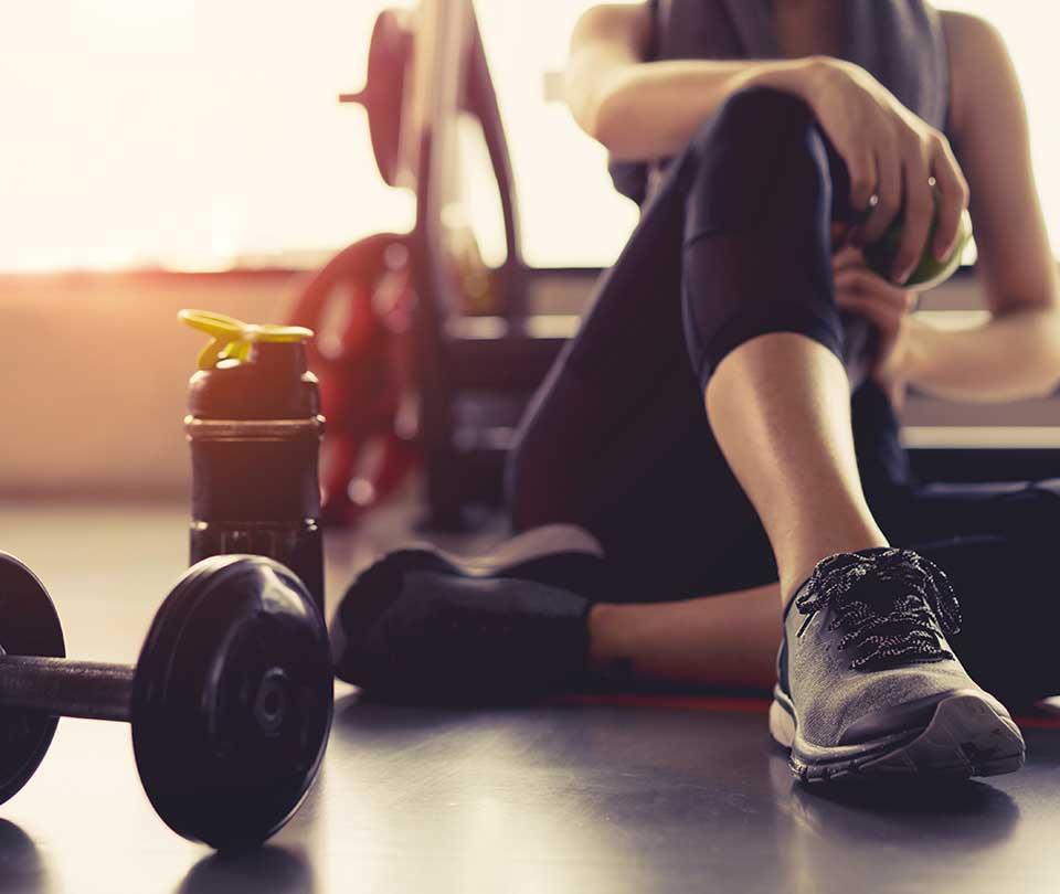 Entenda alguns benefícios e consequências da prática regular de atividade física na sua vida
