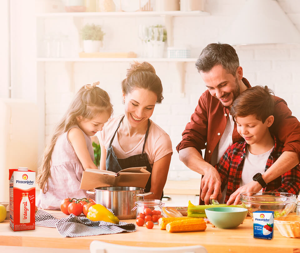 Alimentar-se corretamente é uma forma de autocuidado. Saiba mais e adquira um estilo de vida saudável.